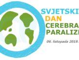Obilježavanje svjetskog dana cerebralne paralize