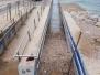 Plaža za OSI 2018